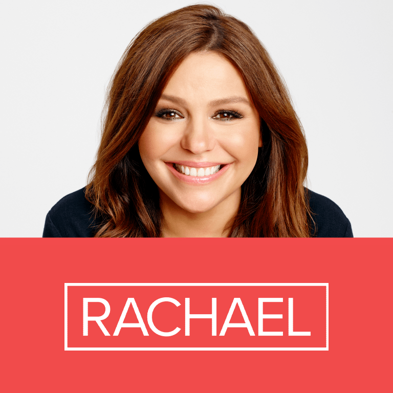 Rachael Ray Show New Season 2020 Rachael Ray Show
