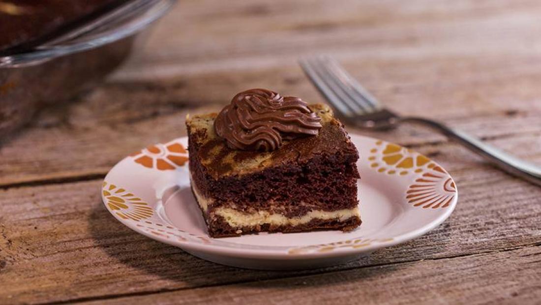Valerie Bertinelli S Sicilian Love Cake Rachael Ray Show