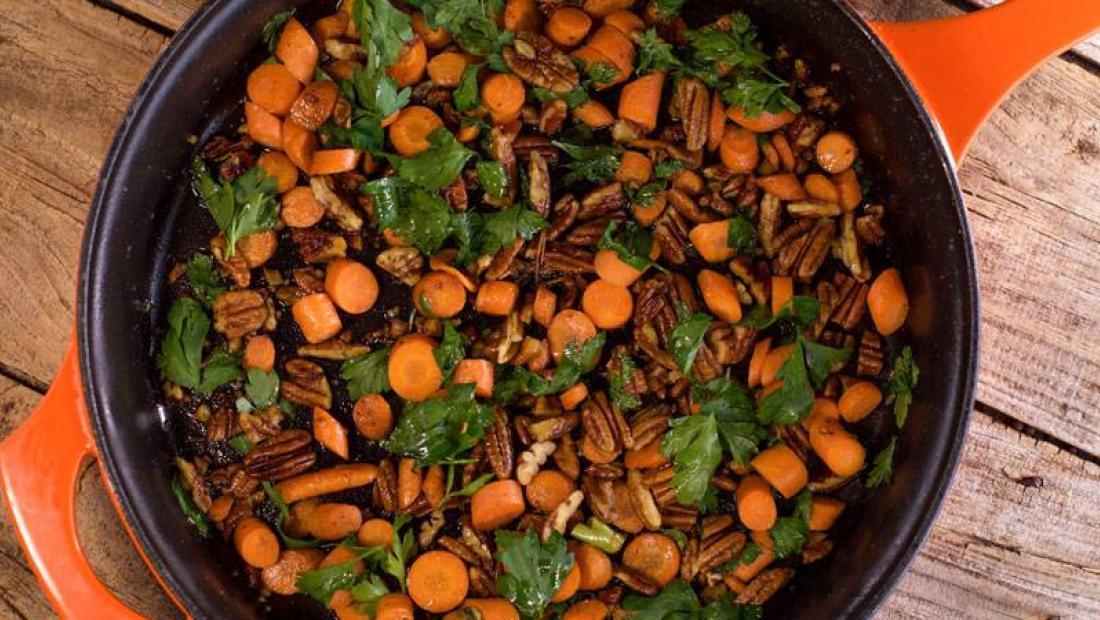 michael symons 5 in 5 5 fresh ingredients 5 minutes 120 fantastic dinners