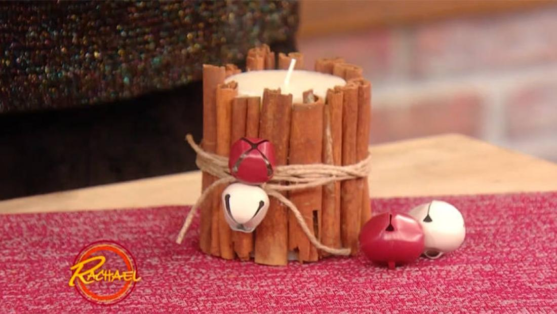 11 Elegant And Beautiful Diy Holiday Decorations From A
