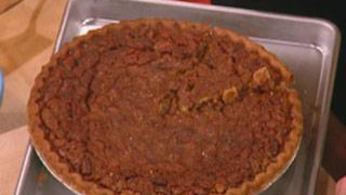 pecan pumpkin pie recipe paula deen