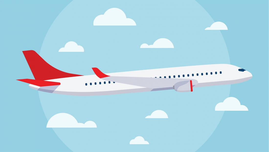 CLOSED) Enter for a Chance to Win: 2 Roundtrip Frontier Airlines
