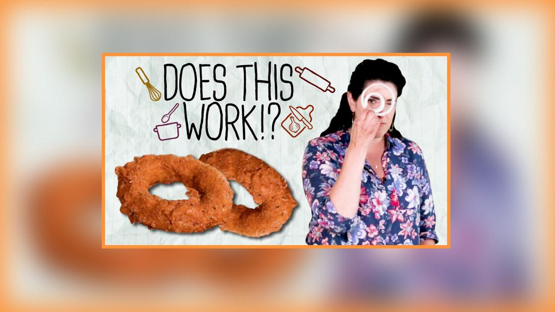 jeanette donnarumma mozzarella onion rings