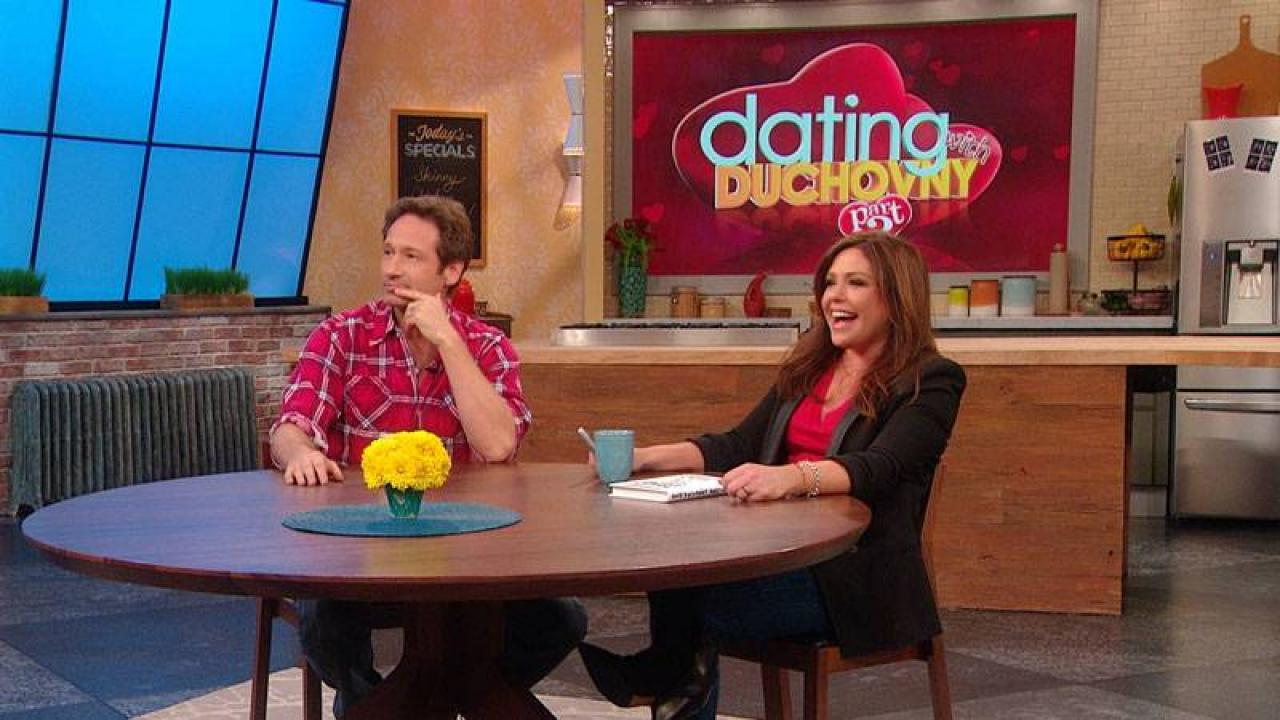 rashida jones and amy poehler dating