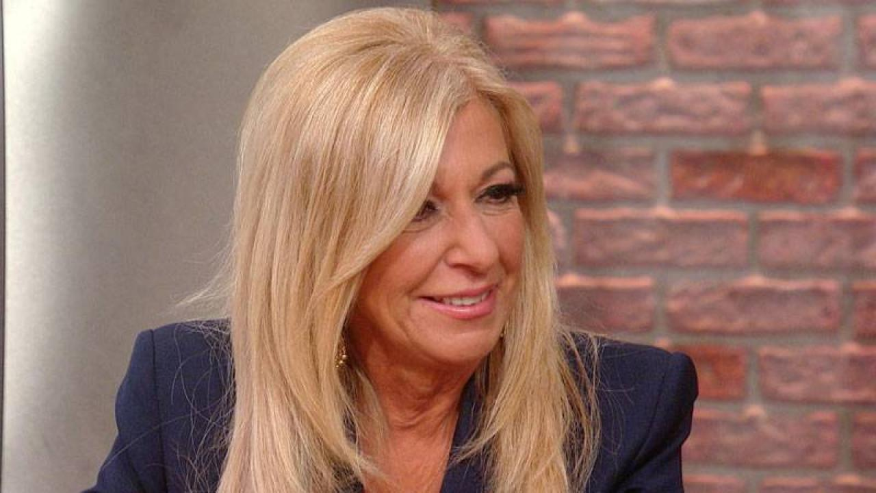 Why You Should Never Lie To Hot Bench S Judge Patricia Dimango Rachael Ray Show