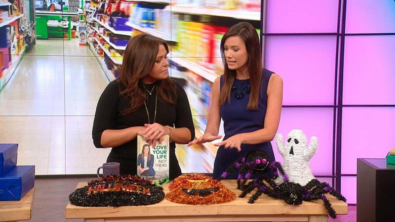 Save Big With These Smart Dollar Store Shopping Tips