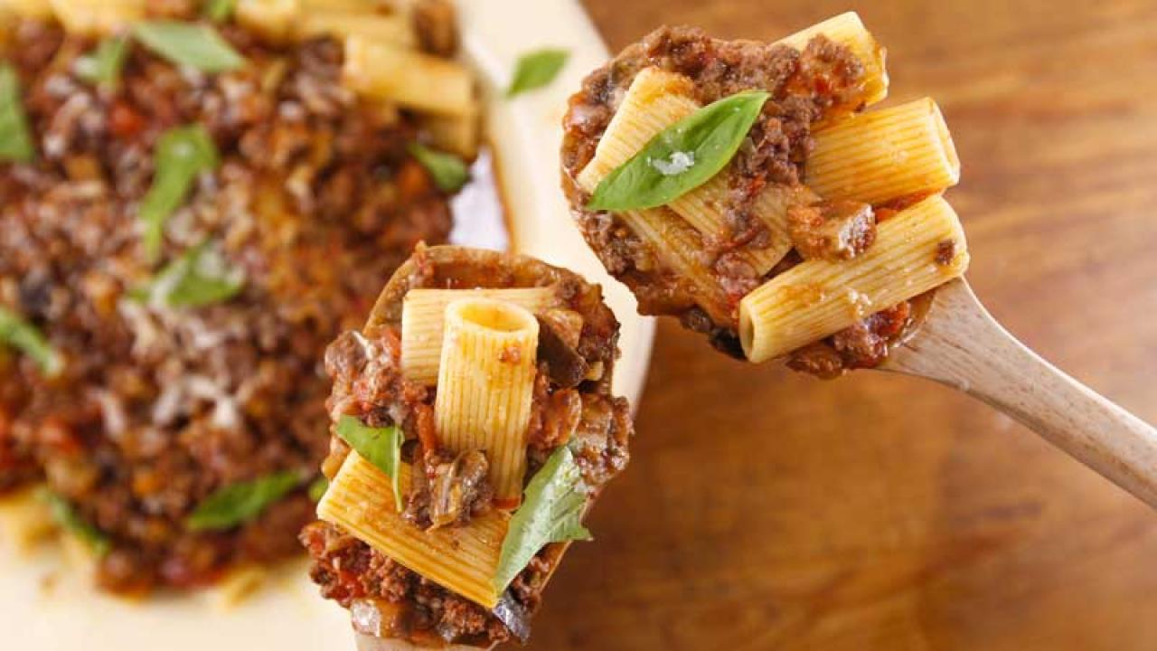 6 Family Friendly Dinners For Any Night Of The Week Rachael Ray Show