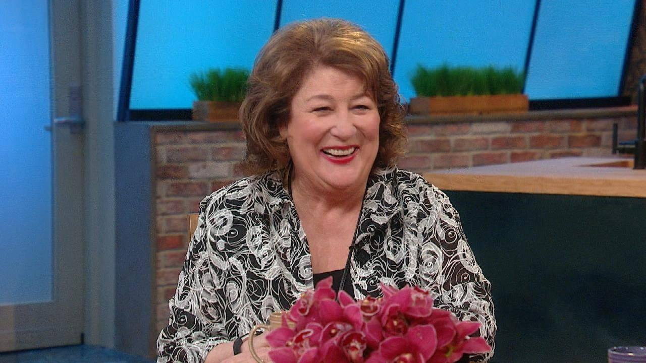 Cleavage Hacked Margo Martindale  naked (48 fotos), YouTube, see through