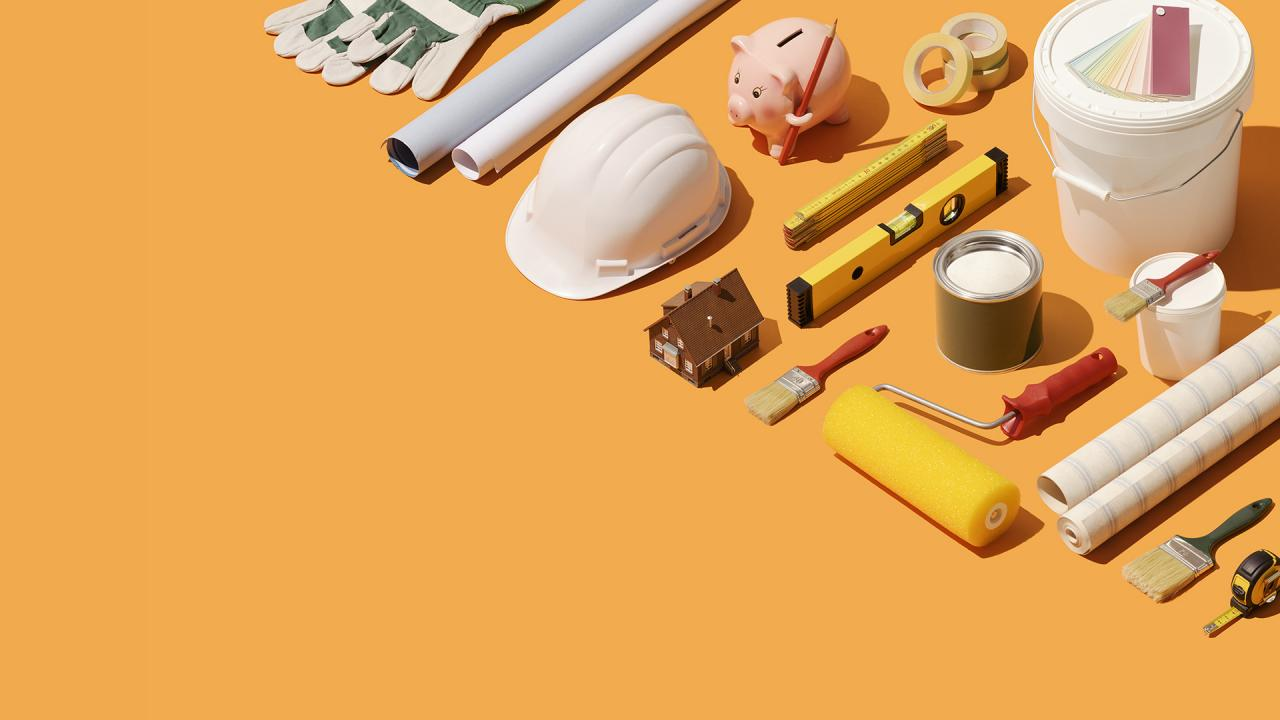 Should I DIY This? 3 Questions To Ask Yourself Before Starting a DIY Project