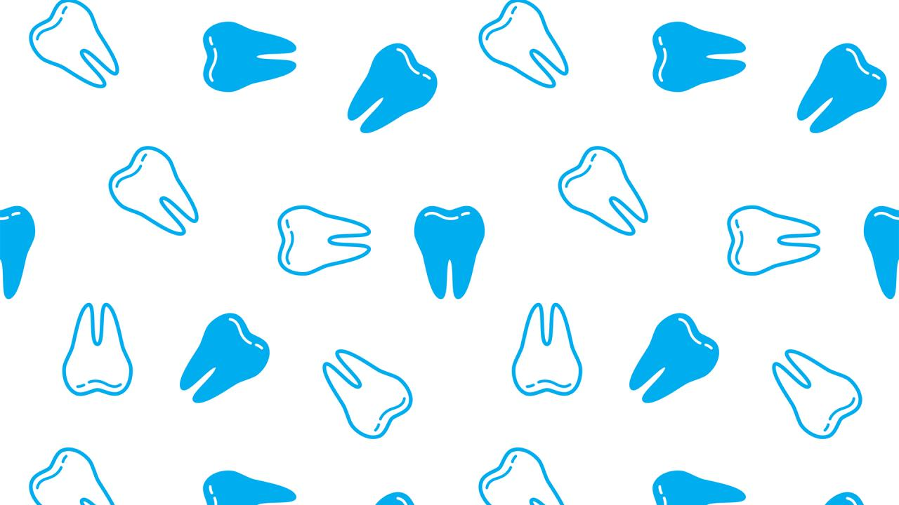 What To Do If You Get Your Tooth Knocked Out