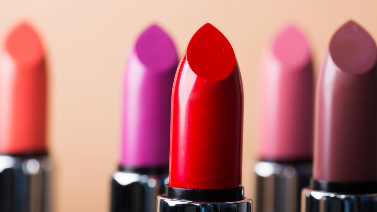 Best Lip Products: 18 Of The Best Lip Glosses, Lip Balms & Lipsticks
