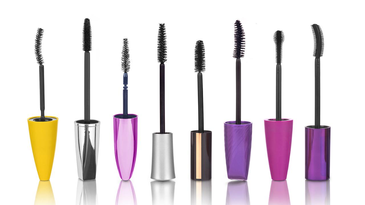 Best Mascara: 17 Product Picks From Drugstore Mascara To Department Store Finds