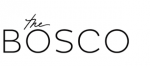 The Bosco logo