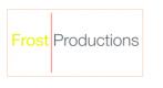 frost productions logo