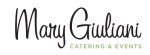 mary giuliani logo