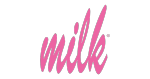 milk bar logo