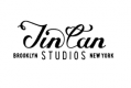 tin can studios logo