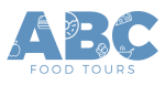 ABC Food Tours