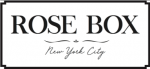 Rose Box NYC
