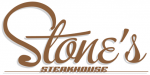 Stone's Steakhouse