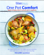 """One Pot Comfort"" Cookbook by Meredith Laurence"