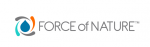 Force of Nature Logo