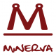 Minerva Beauty Logo
