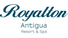 Royalton Antigua Resort & Spa Logo
