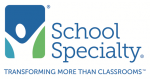 School Specialty Logo