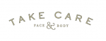 take care salon