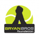 Bryan Bros. Foundation logo