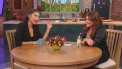 shay mitchell and rachael ray