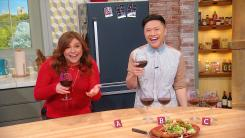 Rachael Ray & Timothy DeLaGhetto