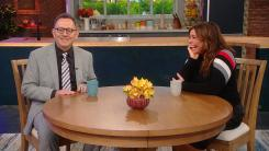 michael emerson rachael ray