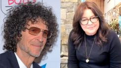 howard stern rachael ray