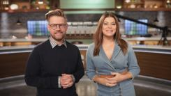 richard blais gail simmons top chef amateurs set