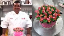 buddy valastro cake decorating