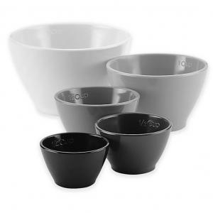 rachael ray nesting measuring cups