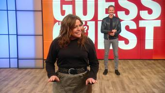rachael ray and neil patrick harris