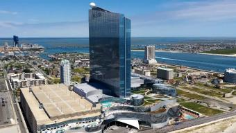 Ocean Casino Resort Atlantic City