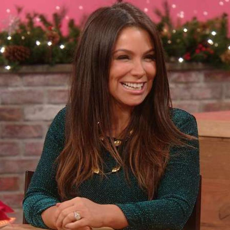 Gretta Recipes Stories Show Clips More Rachael Ray