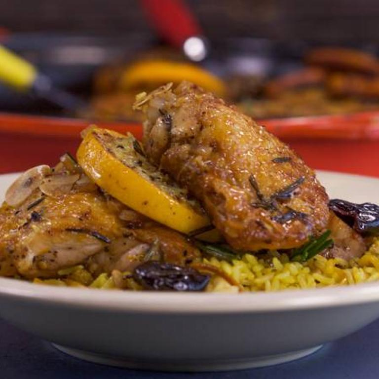 Marsala Recipes Stories Show Clips More Rachael Ray Show