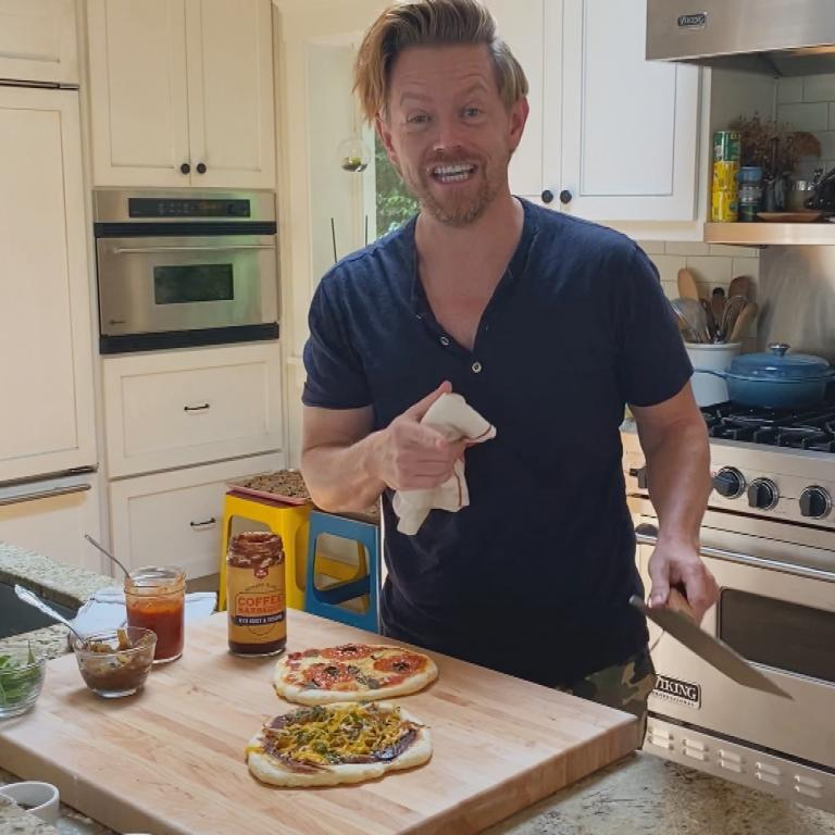 richard blais pizza