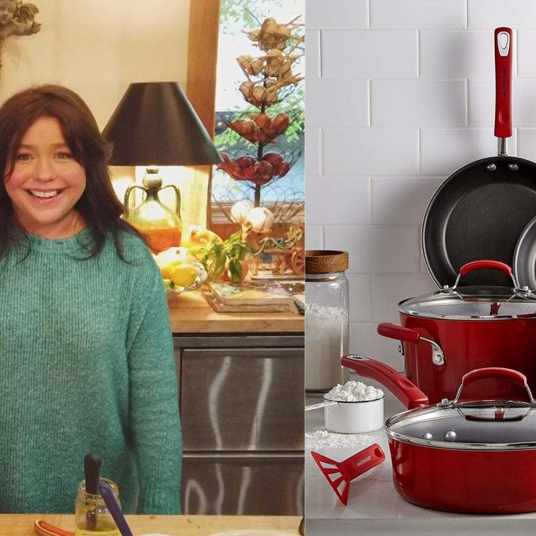 rachael ray black friday deals