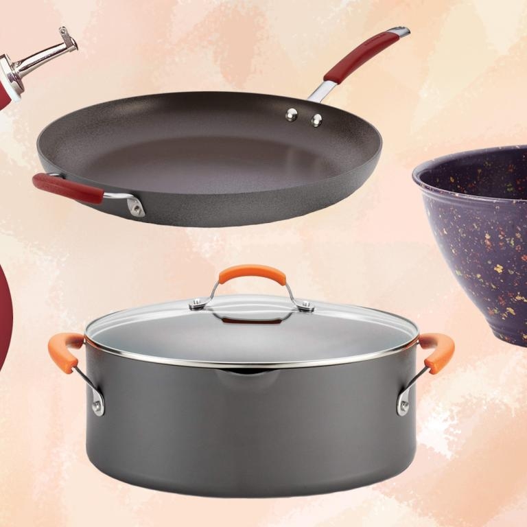 Kitchen Gadgets Recipes Stories Show Clips More Rachael Ray Show