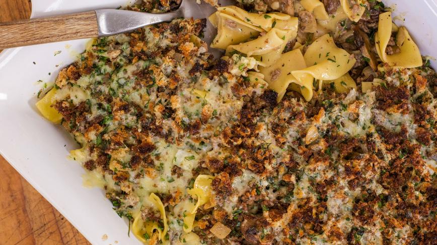 Main Dish Recipes Stories Show Clips More Rachael Ray Show