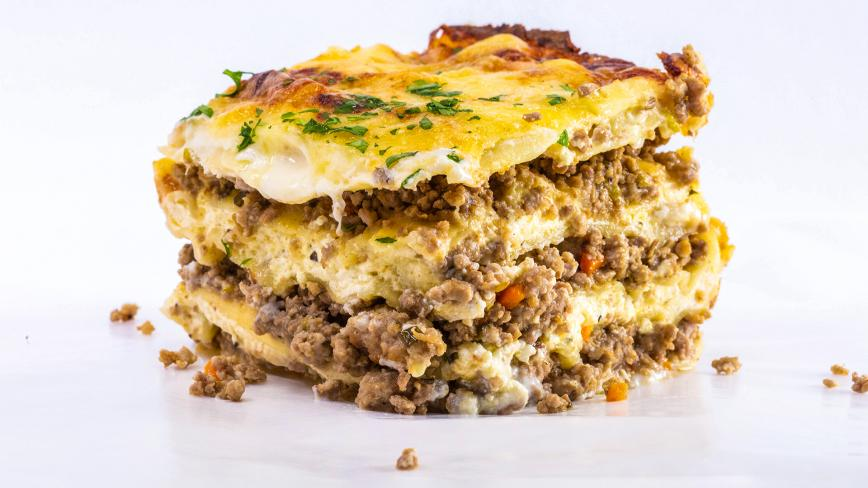 Lasagna Recipes Stories Show Clips More Rachael Ray Show