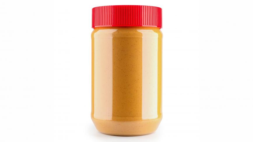 peanut_butter_jar
