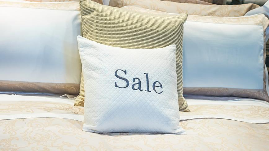pillow reading sale