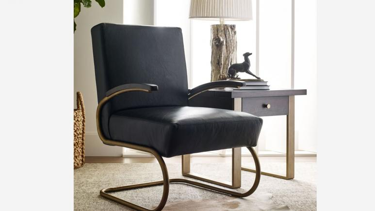 rachael ray home chair